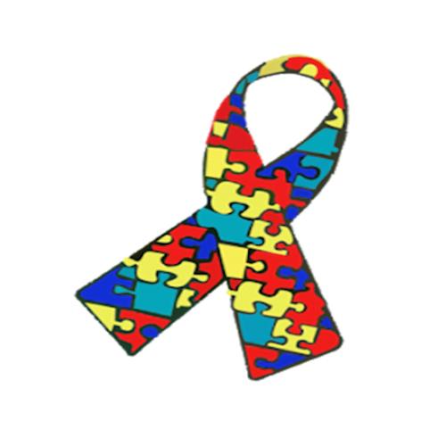 Autism training course