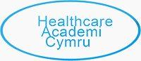Healthcare Academi Cymru