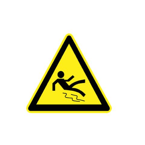 Falls awareness training course