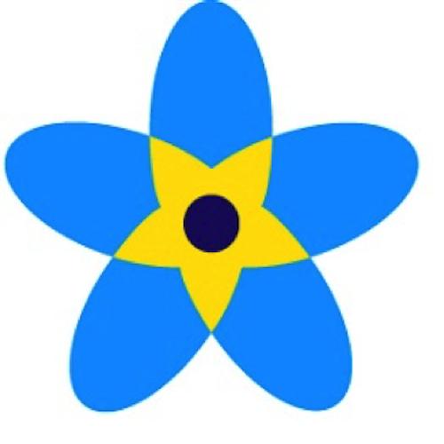 Dementia training course