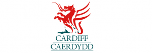 Cardiff council health care