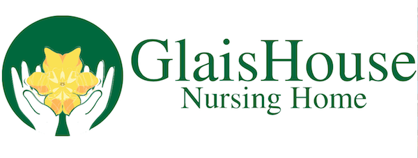 Senior Support Worker Glais House