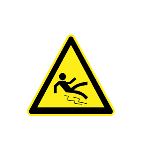 Falls awareness training course