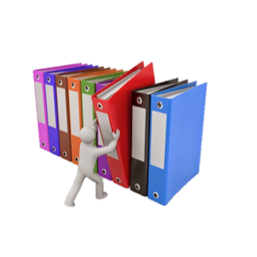Book keeping and recording training course